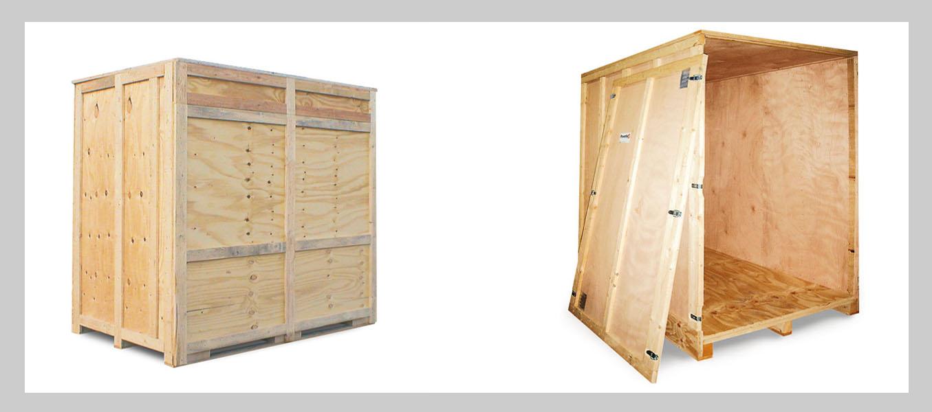 lagerboxen kehl lager in baden lager in kehl offenburg und umgebung ahg business center kehl. Black Bedroom Furniture Sets. Home Design Ideas